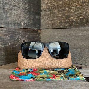 Maui Jim Red Sands Sunglasses 🕶